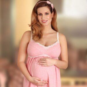 Товары для мамочек