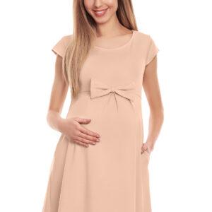 Платье  Anete