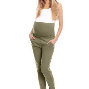 Sporta bikses grūtniecēm