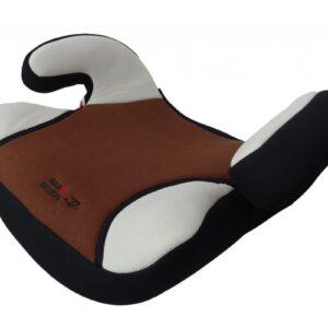 Bērnu autokrēsls 15-36 kg ( no 4,5 g. līdz 12 gadiem )