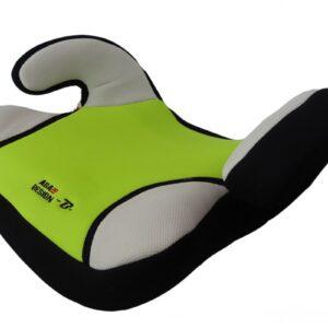 Bērnu autokrēsls 15-36 kg