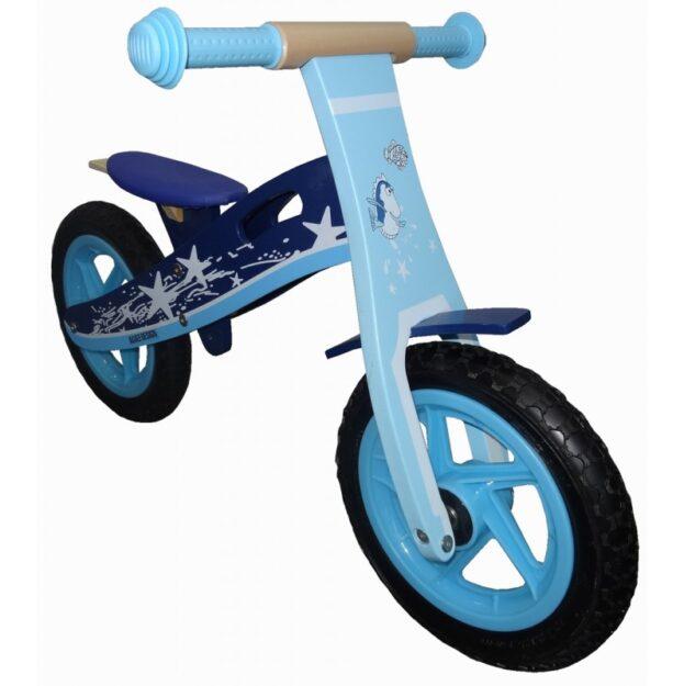 1500290749aga_design_rider_blue_1024x800