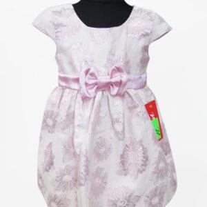 Bērnu kleita Žakline