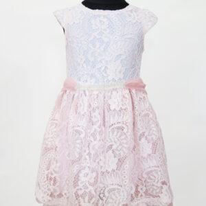 Bērnu kleita VB