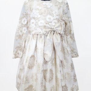 Bērnu kleita Galatea
