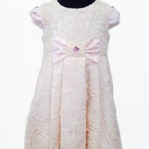 Bērnu kleita SFERIS