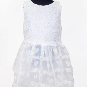 Bērnu kleita Vasara