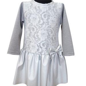 Bērnu kleita Greys