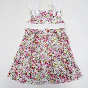 Bērnu kleita LIGA