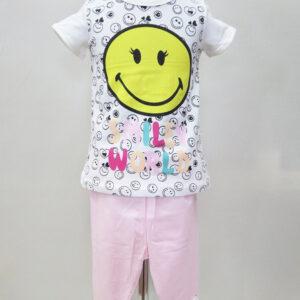 Детский костюмчик Smile
