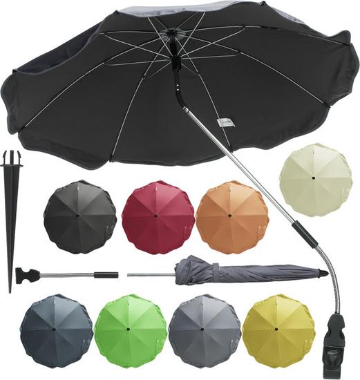 Зонтик для колясок Универсальный