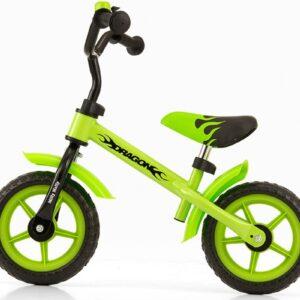 Беговелы, велосипеды без педалей