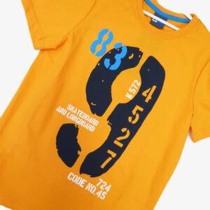 T-krekls, 134 cm