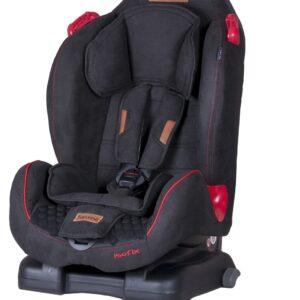 Bērnu autokrēsls Coletto Santino Isofix