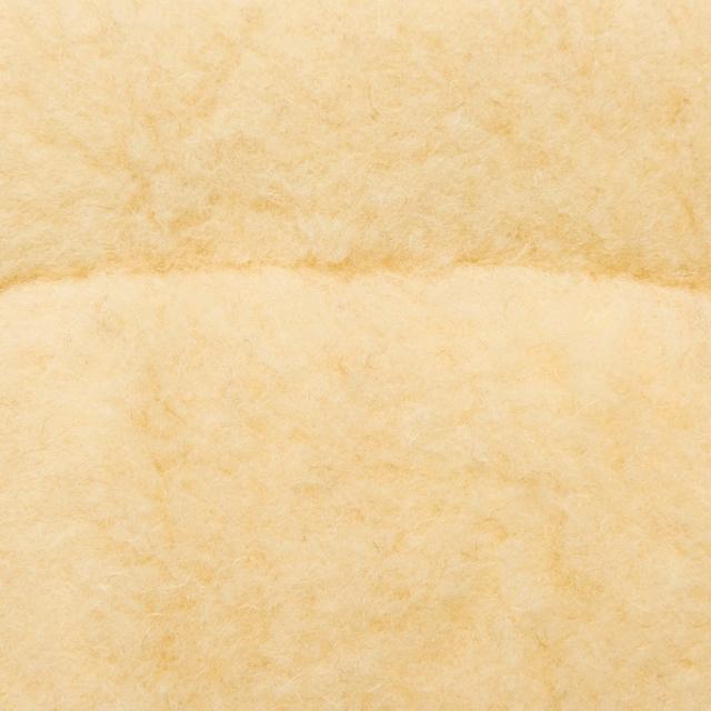Ratu guļammaiss 2 – daļīgs ar aitas vilnas oderi