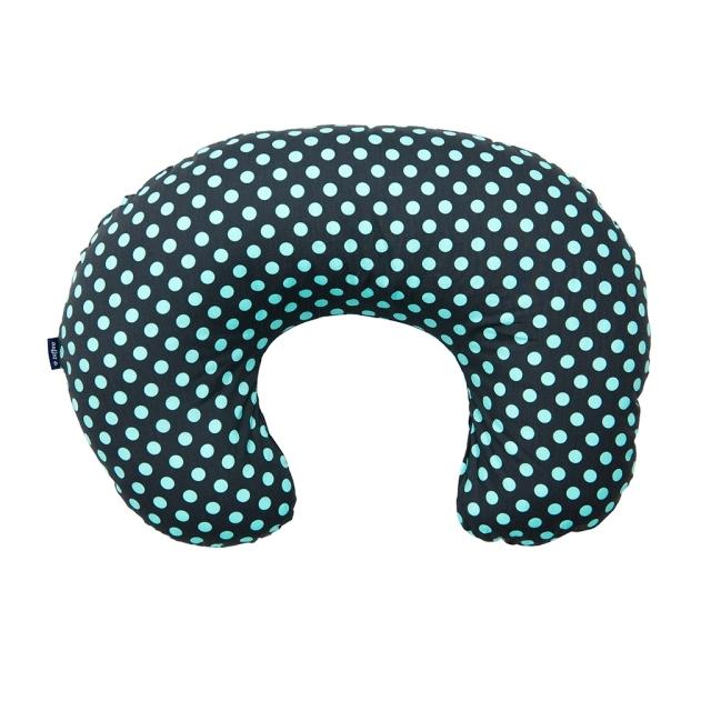 Comfort Exclusive подушка