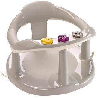 Thermobaby Aquababy vannu krēsliņš