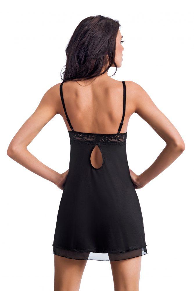 Donna MEGI nakts kleita