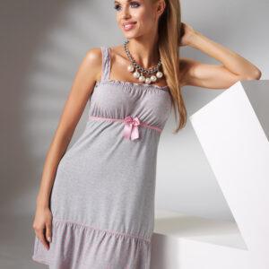Donna SIA nakts kleita
