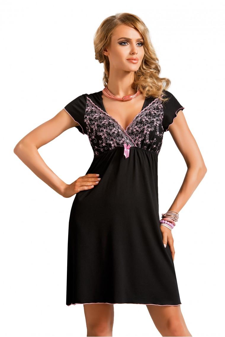 Donna INES / INES 2 nakts kleita