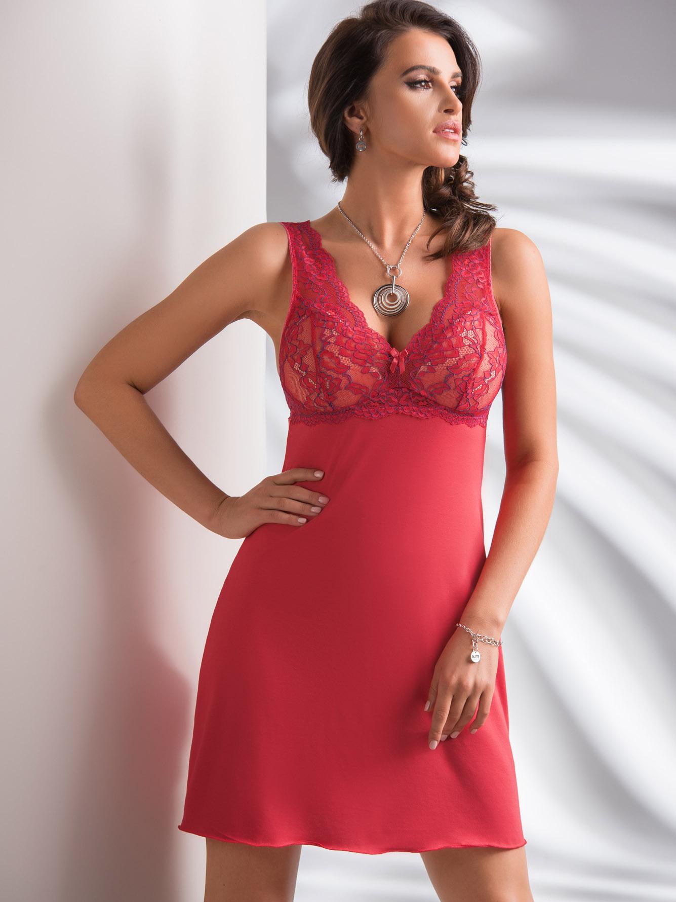 Donna LAILA nakts kleita
