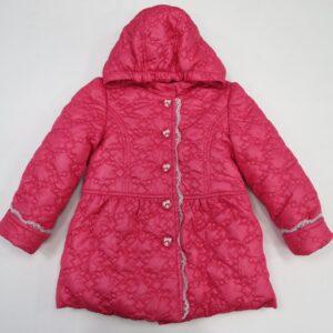 Куртка весна осень ROSSA