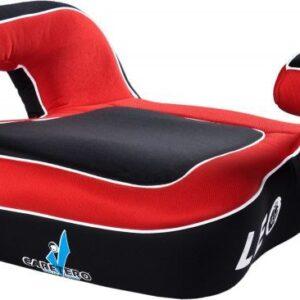 Bērnu  auto  sēdeklis  CARETERO