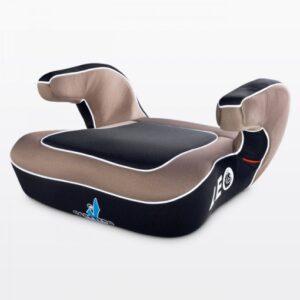 Bērnu  auto  sēdeklis  CARETERO LEO no 15 līdz 36 kg