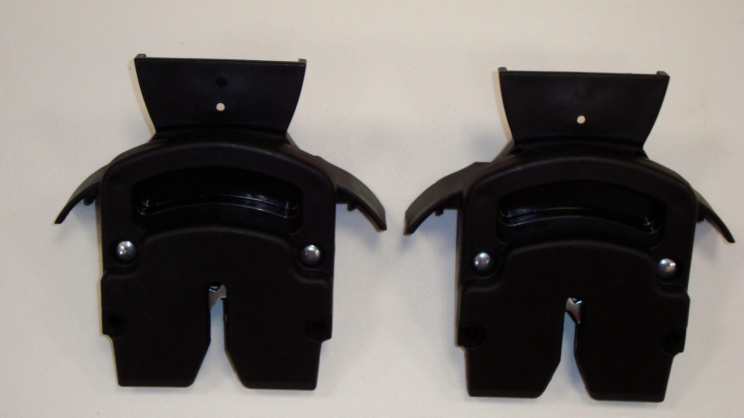 Адаптер ( правый – левый – комплект )