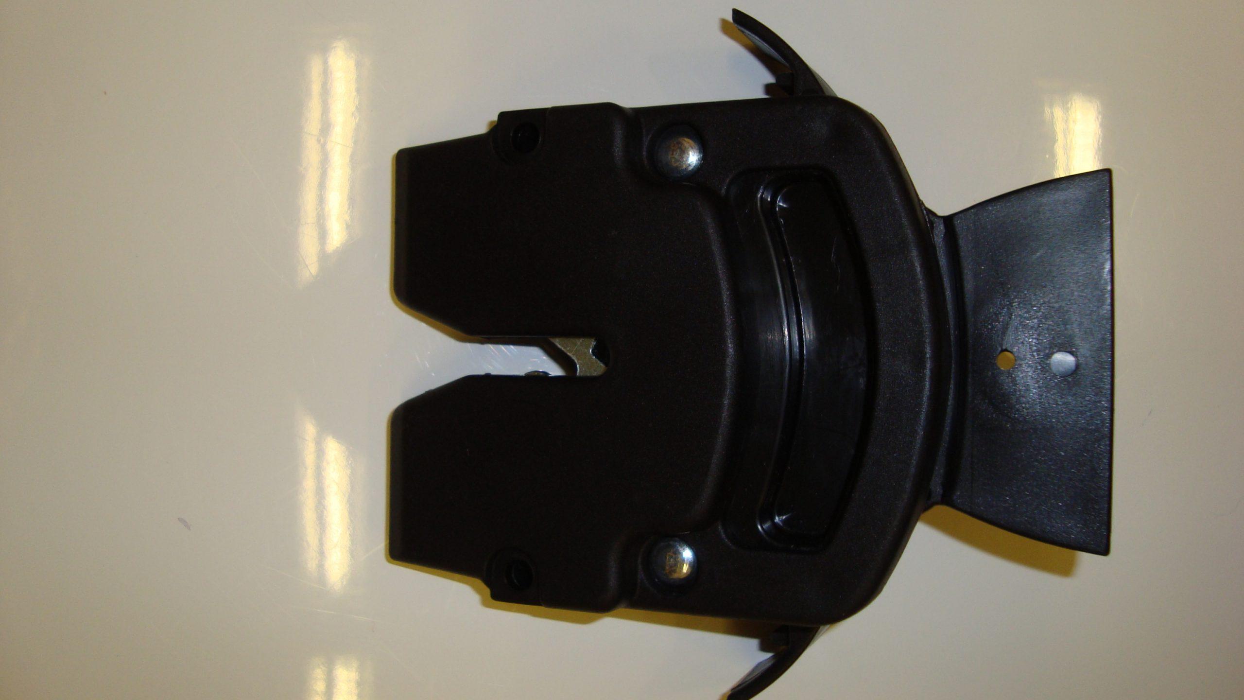 Adapteri bērnu Autosēdeklim 0-10  kg ( labais – kreisais – komplekts )
