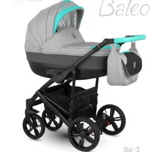 BALEO BA-3