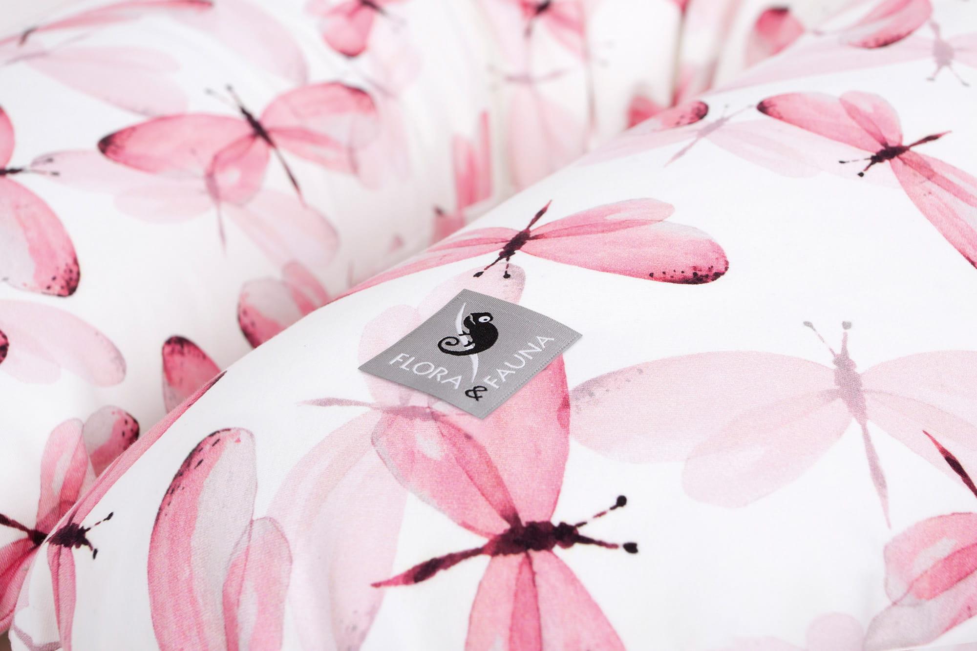 Многофункциональная подушка для беременных 300 см * 30 см