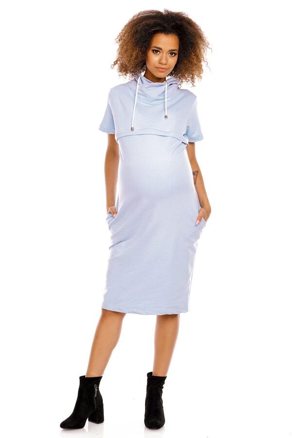 Платье Ceciilija