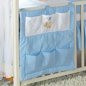 Мantu kabata gultiņai