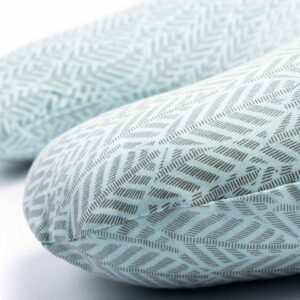 Подушка для кормления Comfort Exclusive