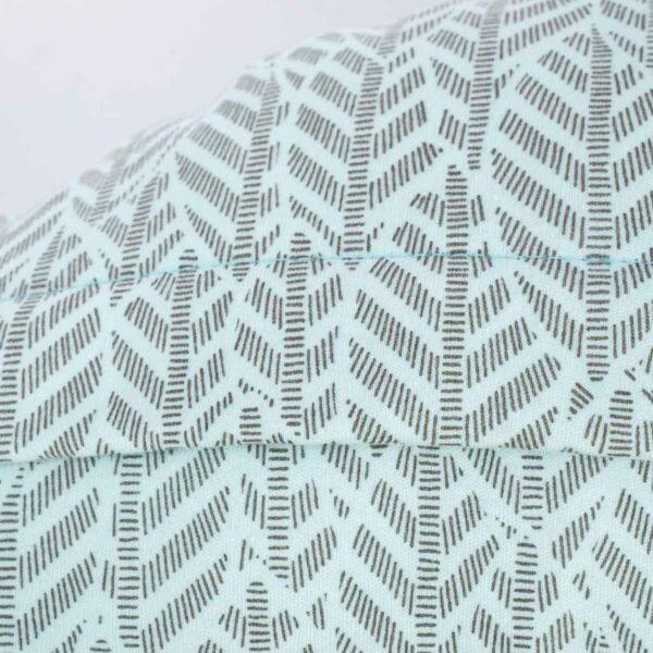 Barošanas pakaviņš (spilvens) 140 cm