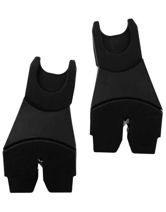 Адаптер ( правый – левый – комплект ) BEXA