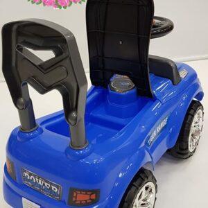 Bērnu stumjamā mašīna 2020-1