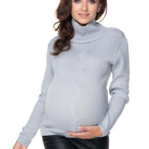 Džemperis grūtniecēm PEEKABOO