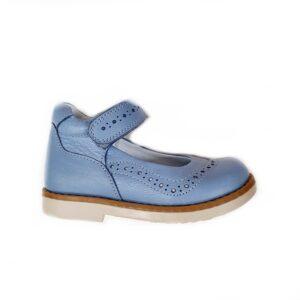 Обувь для девочек производство Турция