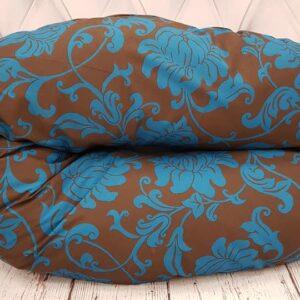 Подушка-подковка для беременных WOMAR
