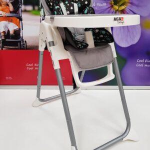 Bērnu barošanas krēsliņš
