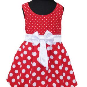 Bērnu kleitas