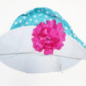 Meiteņu cepures