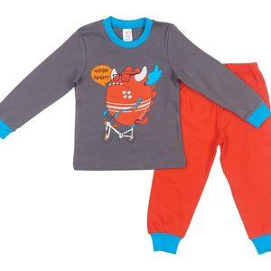 Pidžamas zēniem