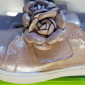 Обувь для девочек весна/осень
