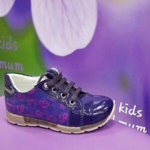 Обувь для девочек VIOLET