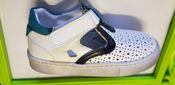Bērnu Apavi sandales