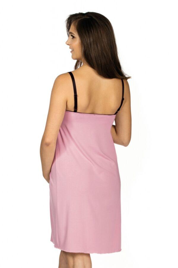 Женственная сорочка Lupo