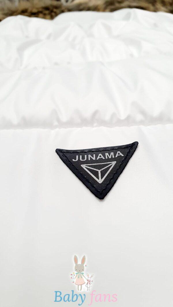 Ratu guļammaiss ar oderi JUNAMA
